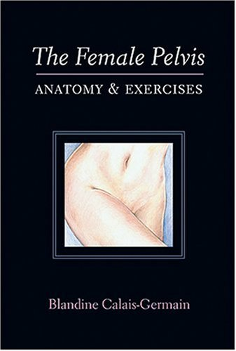 the female pelvis